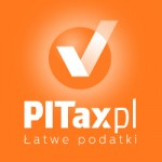 pitax_logo_center-orange-200x200
