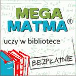 Biblioteka_banerek