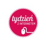 logoTzI2013