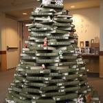 Book-Christmas-Tree-1