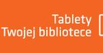 Prb__fullnews_tablety-biborg_zaj.png