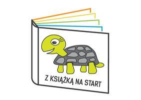 z-ksia-z-ka-na-start-logo-kolor-2