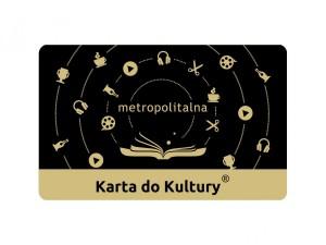 metropolitalna-partnerzy-RGB