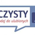 logo_OJ_czysty_