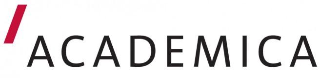 ACADEMICA_logo