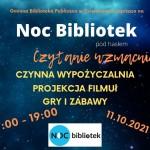 Noc Bibliotek (1)
